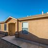 004 - 6366 E  Butte Stone Drive