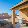005 - 6366 E  Butte Stone Drive