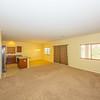 019 - 8821 N  Western Red Cedar Drive