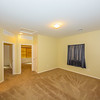 038 - 8821 N  Western Red Cedar Drive