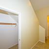 017 - 8821 N  Western Red Cedar Drive