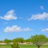 008 - 8821 N  Western Red Cedar Drive
