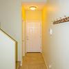 012 - 8821 N  Western Red Cedar Drive