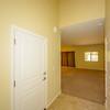 015 - 8821 N  Western Red Cedar Drive