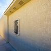 004 - 1220 S  Brown Avenue