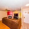 013 - 1220 S  Brown Avenue