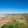 005 - 169 E  Sycamore View Road