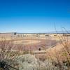 006 - 169 E  Sycamore View Road