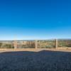 013 - 169 E  Sycamore View Road