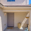 008 - 3969 E  Agate Knoll Drive