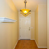 014 - 4143 S  Goodall Place
