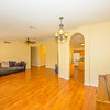 018 - 4143 S  Goodall Place