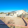 007 - 4298 S  Goodall Place