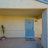 018 - 4298 S  Goodall Place