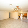020 - 4298 S  Goodall Place