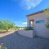 010 - 8978 E  Mesquite View Place