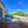 012 - 8978 E  Mesquite View Place