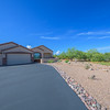 004 - 8978 E  Mesquite View Place