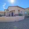 009 - 8978 E  Mesquite View Place