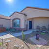 011 - 8978 E  Mesquite View Place