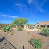 018 - 8978 E  Mesquite View Place