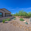 006 - 8978 E  Mesquite View Place