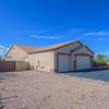 003 - 8978 E  Mesquite View Place