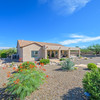 015 - 8978 E  Mesquite View Place