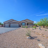 005 - 8978 E  Mesquite View Place