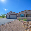 008 - 8978 E  Mesquite View Place