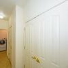 017 - 5889 E  Cedarbird Drive