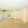 016 - 5889 E  Cedarbird Drive