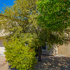 003 - 5889 E  Cedarbird Drive