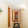020 - 10040 Eric Allan Place