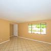 016 - 6329 E  Baylor Drive