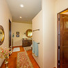 008 - Rustic Ridge Home - Small
