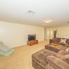 031 - 17064 S  Pima Vista Drive