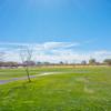 044 - 6995 S  Beavertail Lane