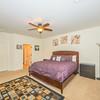 035 - 7334 E  Alderberry Street