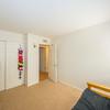 039 - 9149 E  Helen Street