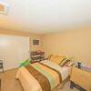 039 - 3725 S  Manitoba Avenue