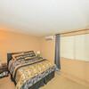 031 - 3725 S  Manitoba Avenue