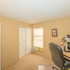 037 - 3725 S  Manitoba Avenue