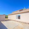 010 - 8006 E  Ragweed Drive
