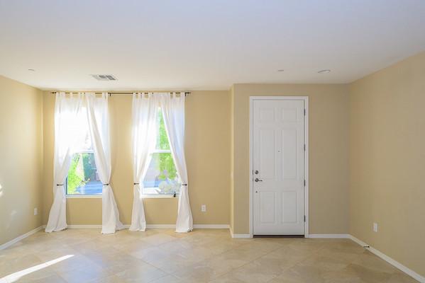 S. Painted Vistas Way - Interior Reshoot