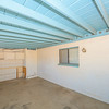 011 - 1041 S Colgate Drive