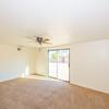 035 - 1041 S Colgate Drive