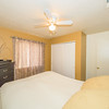 023 - 1751 W  Newhall Drive