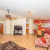 014 - 1751 W  Newhall Drive