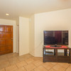 012 - 1751 W  Newhall Drive